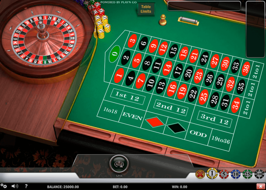 How can you find the best Microgaming casino?