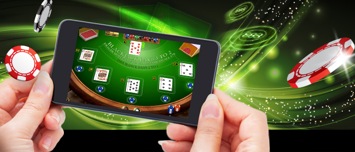 The Three Advantages Of Online Poker That Will Convince A Skeptic