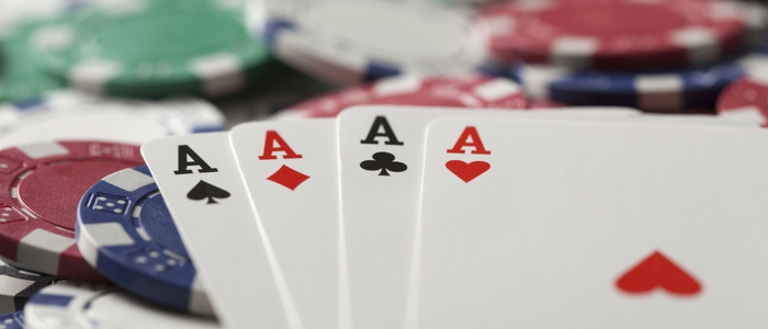 Why Prefer Domino228 Gambling site to Play Online Casino?