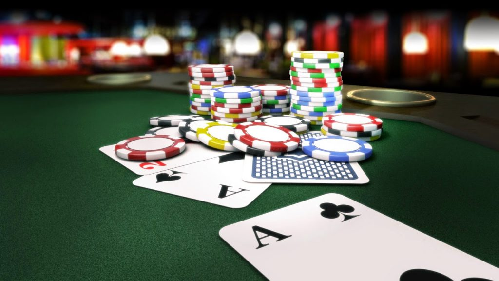 Become a successful player of the number one poker domino game
