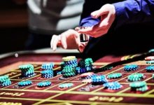 Gamble online and twice the amount of your money at hand