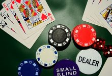 Play and Win the Simplest Poker Game-Domino Indo