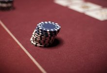 Which Is The Best Situs QQ To Play Online Poker