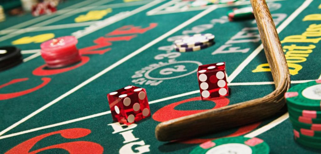 Online Casino Bonus Features You Should Know Of