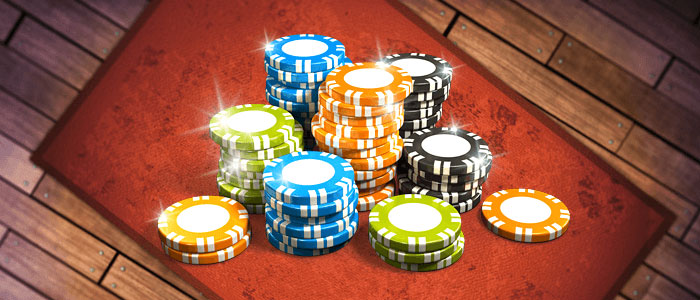 Join in the trustworthy poker agency and get the most expected poker gambling facilities