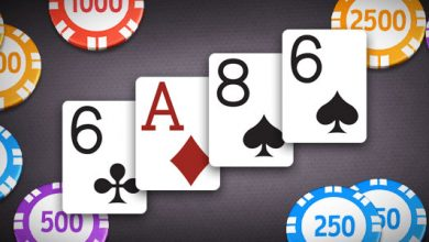 The Benefits of Opting for Daftar Online Poker