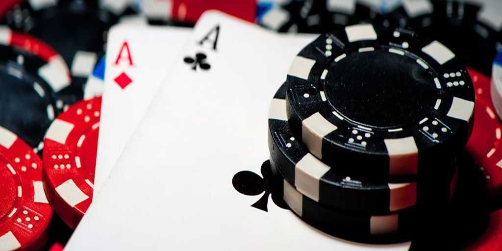 Real Source To Play Online Poker Indonesia For Making Money