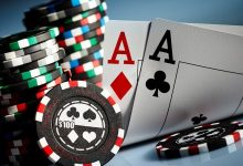 How online poker tools increase your profits