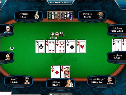 Online Gambling addictive