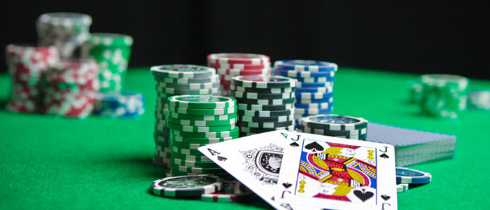Try To Know More About Online Poker Gaming Source