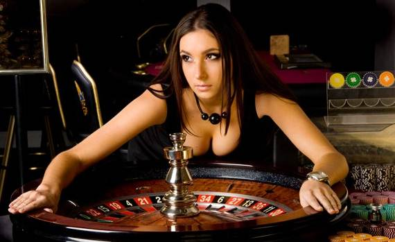 Reach The Pinnacle Of Glory With Online Casino Gaming Thailand