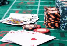 Various Casino Gaming Tips Are Now Available Here