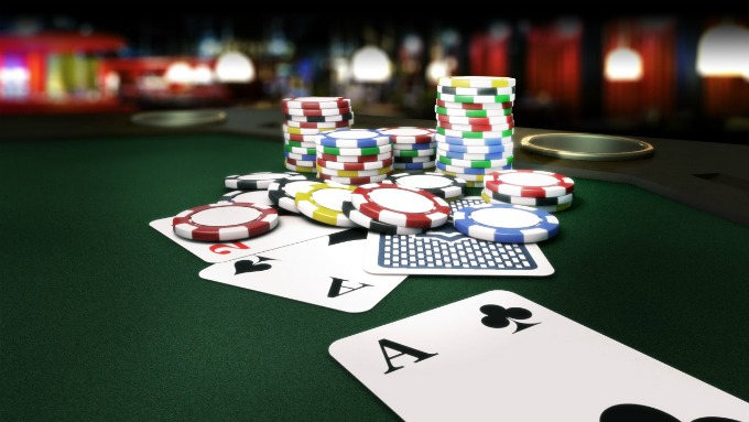 Know the important benefits of using online casino