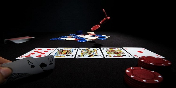Why People Loves Playing Online Trusted Ball Agent Gambling