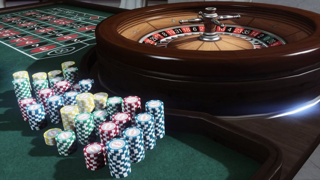 Top winning strategies you must know before playing poker domino
