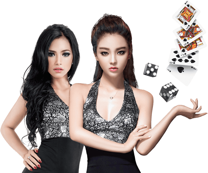 What You Need to Know About TOGEL