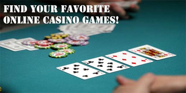 Know all about the trend of Situs Poker Online