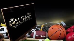 Ufabet is a best place for sports betting