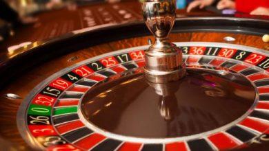 Play Gambling Casino