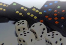 Poker Websites Online