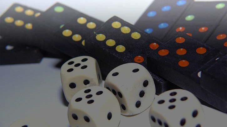 Poker Websites Online