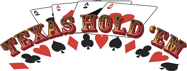 favourite poker