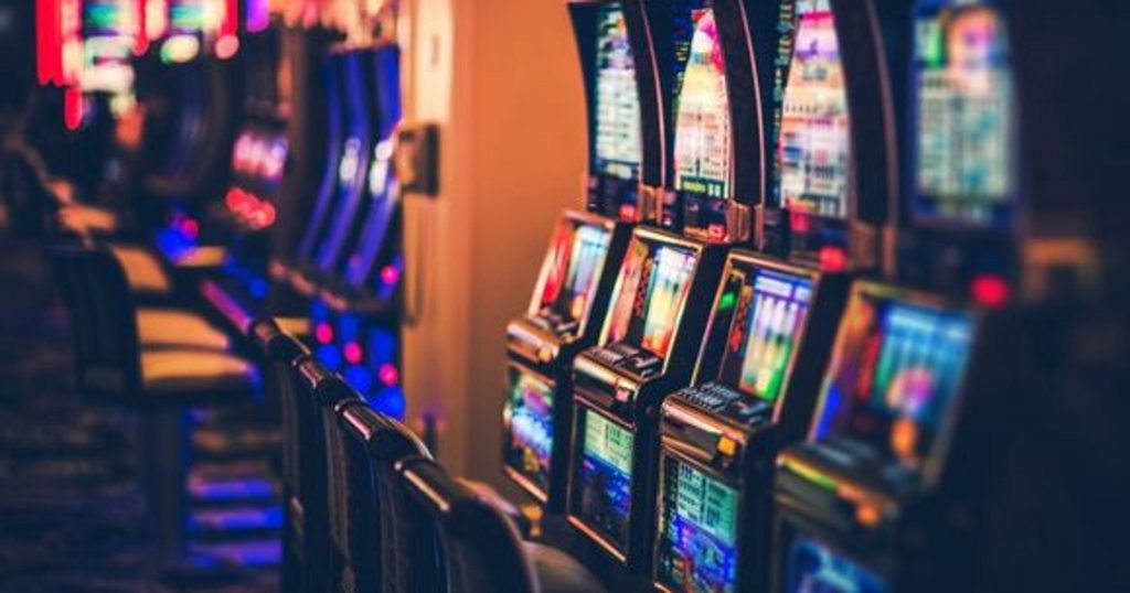 Beginner Guide: Here's How You Can Get Started With Online Slots