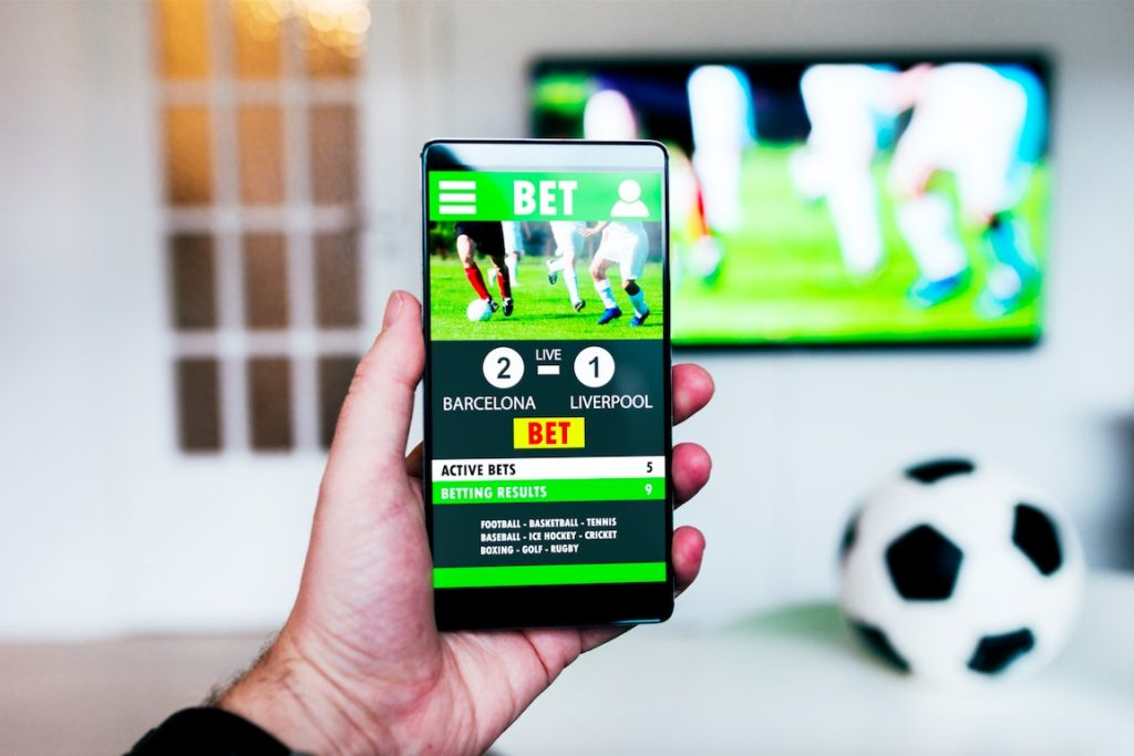 Tips to Follow for Beginners: How to Bet on Soccer Properly