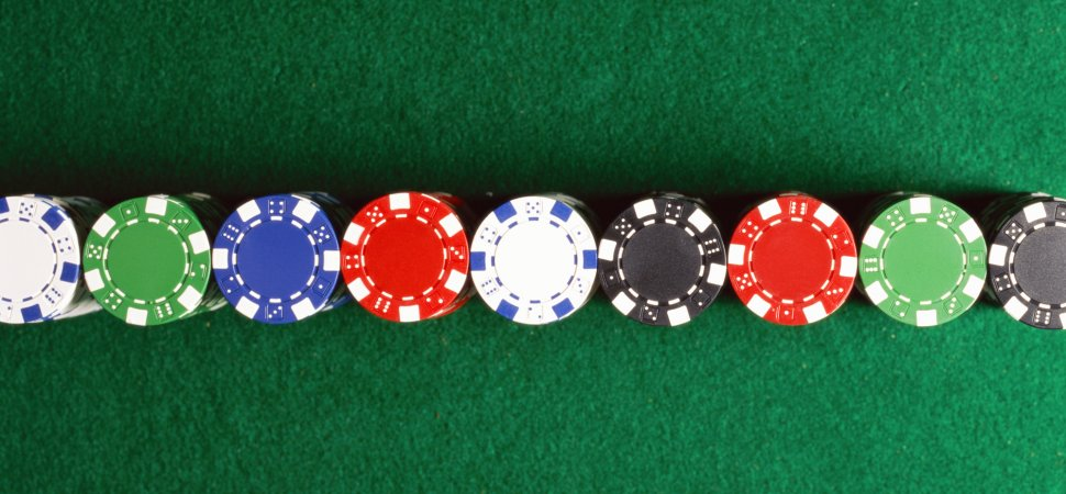 Good Reasons to Choose TS911 for Casino Games