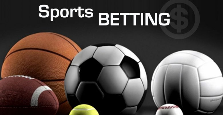 Play Online Betting Games