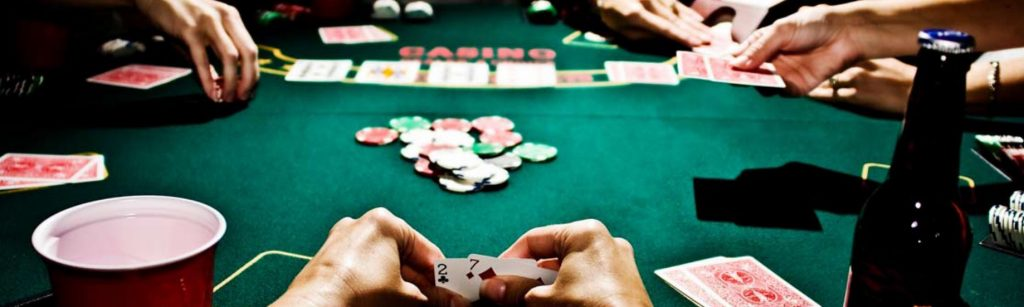 Gameplay Rules In Detail For Playing Baccarat W88