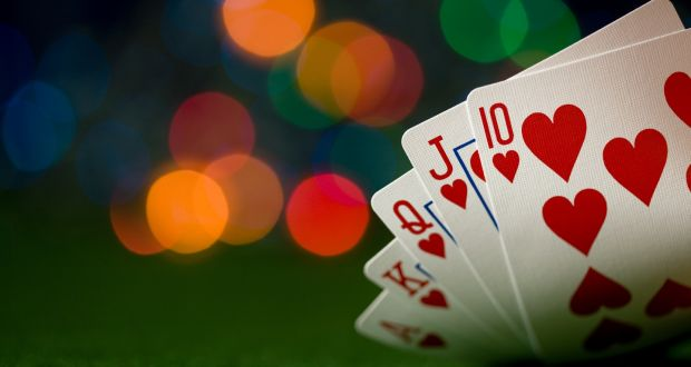 Energize diversion for a wide range of corporate occasions with online casino