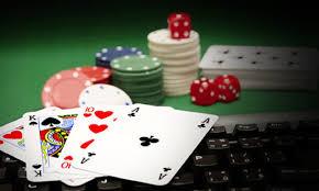 Enjoy your favorite casino game easily