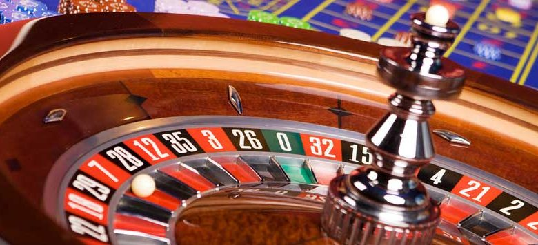 Learn More About The Best Free Slots Play