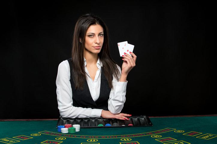 Select The Safest Online Casinos