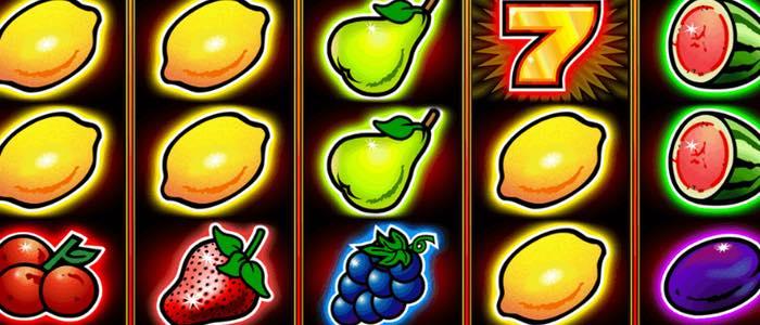 best tips for online gambling