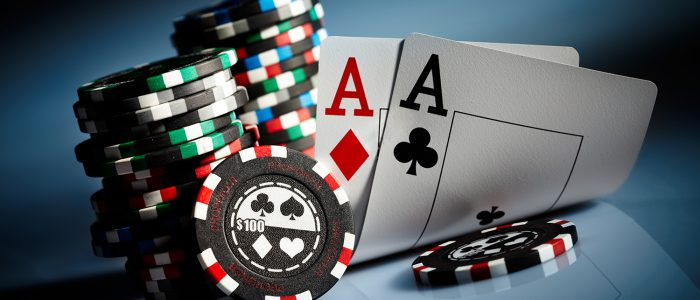 Start playing the games in the online casinos