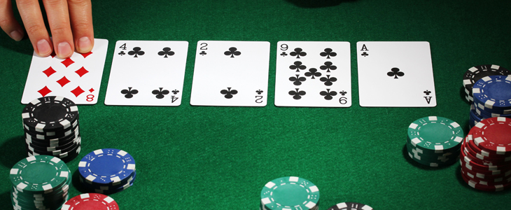 Learn How Do Online Casino Games Work