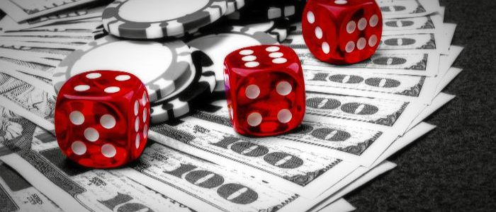 More About Online Sports Betting