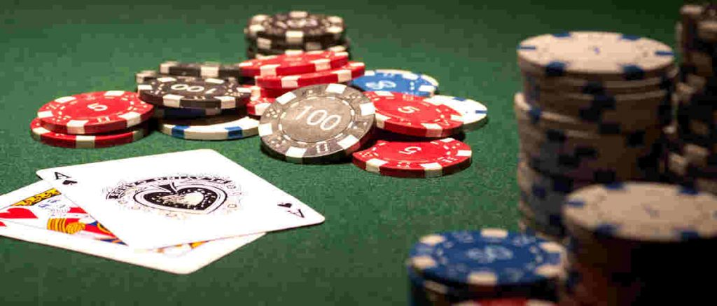 Successfully Way for Online Gambling