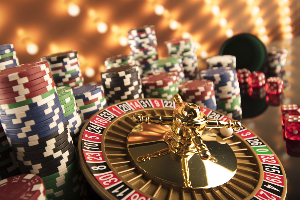 How You Can Get The Best Slot For Your Money