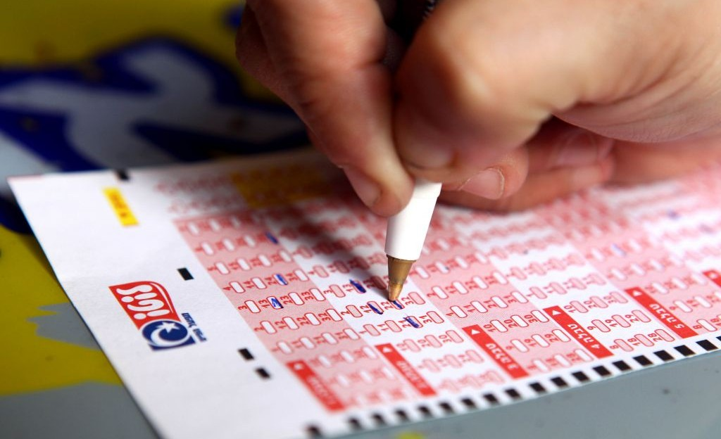 LOTTERY PREDICTIONS OF HUAY WORLD