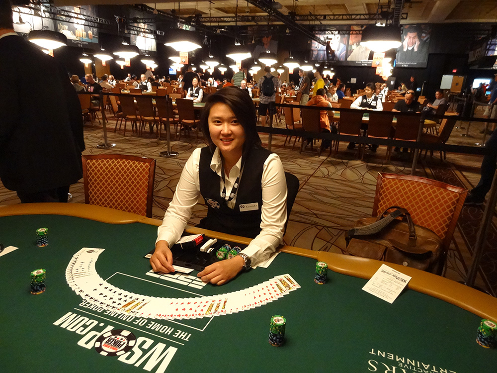 How Can Player Enjoy The Online Casino Game Without Any Confusion?