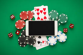 Play And Win – Plus Tips For A Better Online Casino Gaming