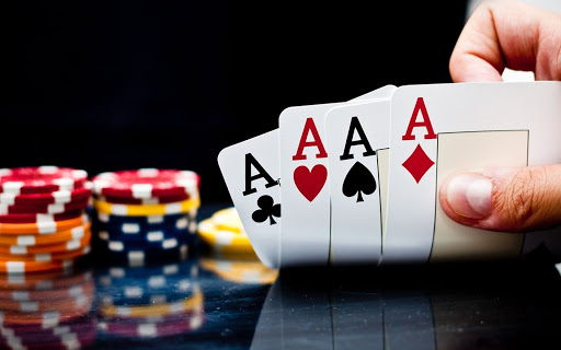 Online Casinos – Reasons Why You Would Want to Go In for It
