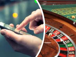 Play At The Best Online Casino Site