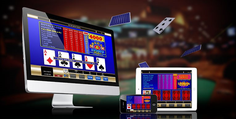 Best Casino Site for Entertainment in Indonesia
