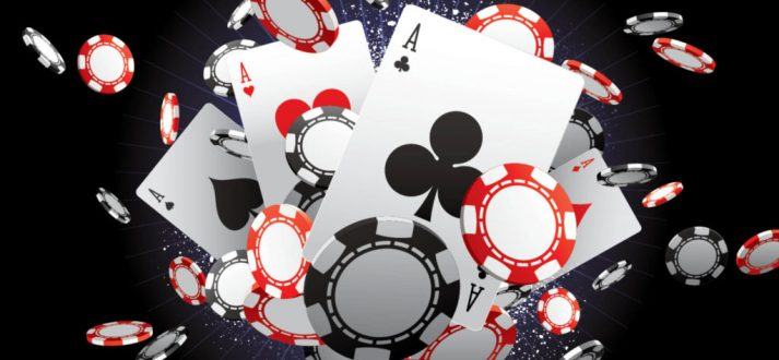 Queen of all the table games – Roulette