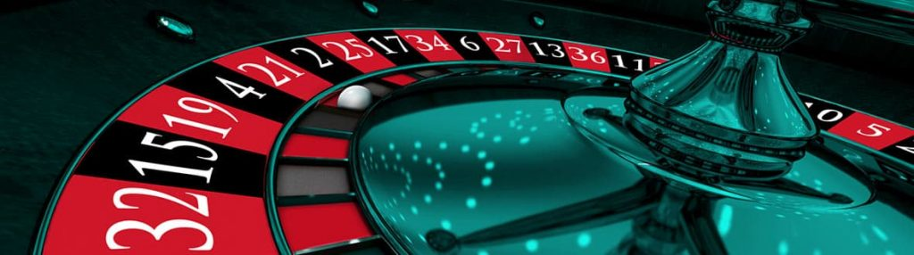 Learning The Basics Baccarat Casino Game
