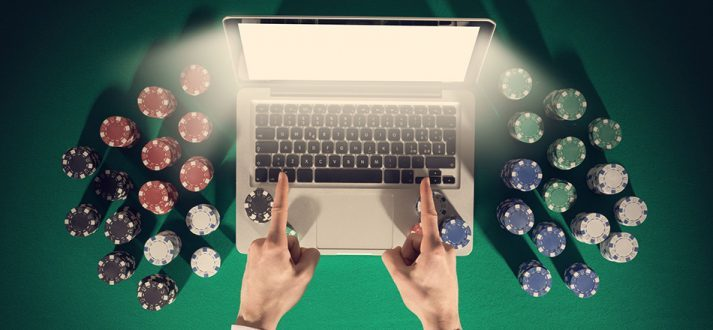 The Benefits Of Online Casinos That You Will Definitely Love